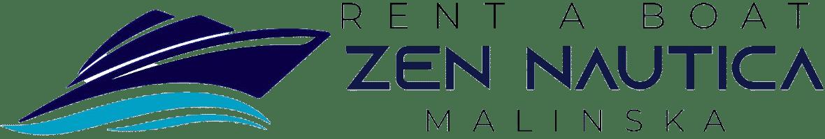 Zen Nautica Malinska